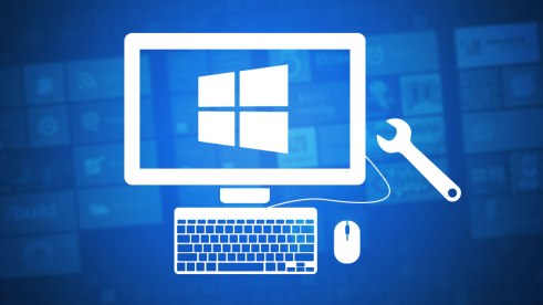 1000-how-to-get-your-computer-ready-for-windows-8-mel