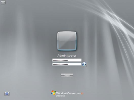 WindowsServer2008R2x64Edition20090112152351_395E20EE