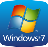 windows-7-logo-transparent-png