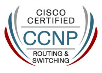 croppedimage340245-CISCO-CCNP-RS